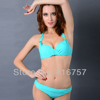 newest sexy biquini brazilian free shipping swimsuit discount