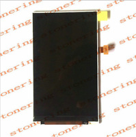 New LCD Display for Meizu MX Mobile Phone Free Shipping