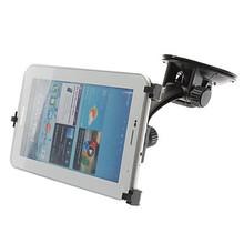 cheap samsung tablet sale
