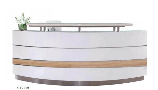 -office-floor-wood-reception-executive-computer-desk-design-furniture