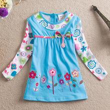 wholesale beautiful spring dresses