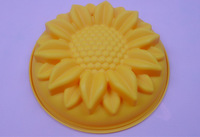 Silicone Cake Mold Silicon Bakeware Cake Tools Muffin Pan Baking Tool Form For Cakes Silicone Molds Kitchen Accessory(FDKP-7252)