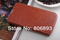 Azns Ultra Thin Luxury Leather case For HuaWei G610 610 G610s 610s Housing flip cover color hot selling retail