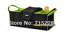popular cooler bag china