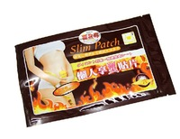 Slim Patch Weight Loss Patch Strong Slimming Patches