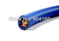 Furutech Alpha Series FP-3TS20 Alpha-OCC power cable Bulk cables hifi cable