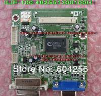 60 days warranty driver board For ACER V203H V223HQ X203W ILIF-100 1920*1080 492551300100H