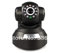 wholesale wireless camera auto