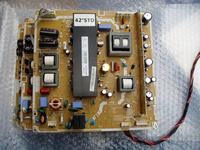 Changhong plasma pt42639 power board lj44-00187a pspf321501 99
