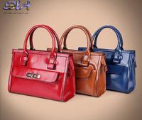 Hot! 2014 women messenger bag ladies designer brands handbag Fashion shoulder bags women's genuine leather handbags totes