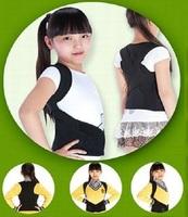 Correct Posture Corrector Belt Vest Back Support Brace For Child And Adult