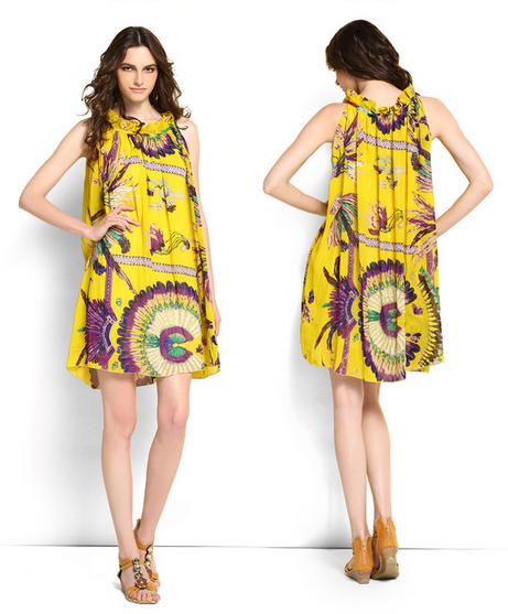 Беременное платье с доставкой