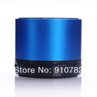 gift wireless mini bluetooth speaker portable speaker for bluetooth mobliephone support answer calling and TF card