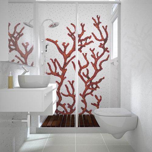 Beau Stickers Carreaux Salle De Bain #5: 2014-new-interior-wallpaper-font-b-tile-b-font-bath-shower-font-b-wall-b-font.jpg