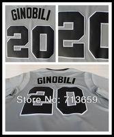 2014 Christmas Day basketball jersey,San Antonio #20 Manu Ginobili,Cheap sports jersey,embroidery logos,Accept Mix Order