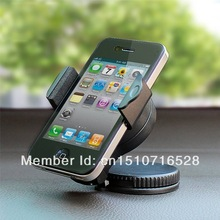 cheap dashboard cell phone holder