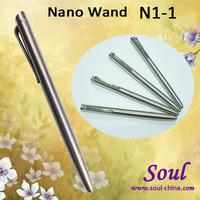 Fashion Bio Energy nano FIR wand