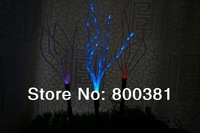 new arrival changeable color solar led light, garden light,solar decoration lamp,festival party light- free shipping