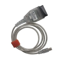 Mangoose for Volvo Vida Dice Car  Diagnostic Cable OBD2