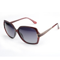 2014 Women 2014 sunglasses sun glasses women's sunglasses polarized sunglasses