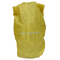 Rain cover dust cover waterproof cover backpack cover ultralarge wear-resistant 80-90l hiking hood