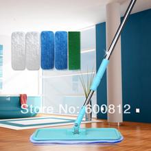 wholesale mops mop