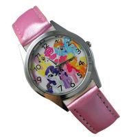 MY LITTLE PONY Girl Child Fashion Watch Xmas Wrist Xmas YBX03