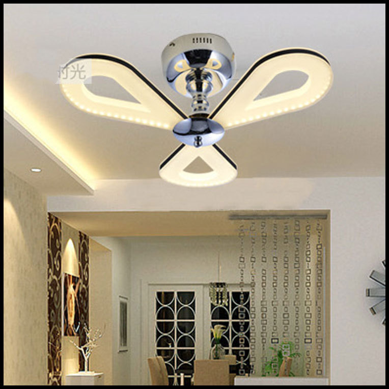 Bedroom Ceiling Fans Ceiling Fan With Light For Bedroom With