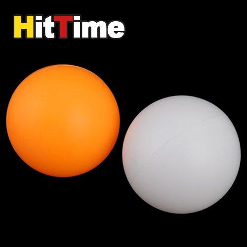 Fabrication Balle de Ping Pong Electro Balle de Ping Pong
