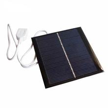 solar grade silicon promotion