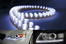 wholesale car light