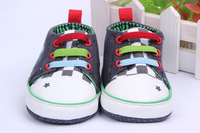 Free shipping!one pair for retail,drop shopping! Cartoon frog baby shoes,new born baby prewalker,girls shoes