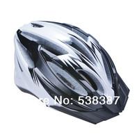 Free Shipping & Wholesale Helmet Bicycle Helmet Mountain Bike Helmet