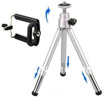 popular iphone camera stand