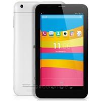 New Arrival Cube U51GTC4 Talk7X Quad core 3G Phablet Tablet PC 7 inch Android 4.2 MTK8382 1GB RAM 8GB Dual Camera XPB0089A1-30