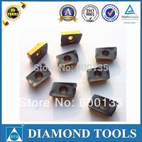 Tungsten carbide inserts cemented carbide inserts R39011T308