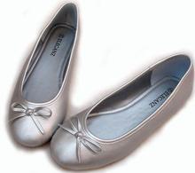 wholesale cute shoe
