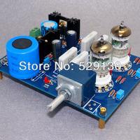 matisse GE 5670 tube preamp tube pre amp tone board