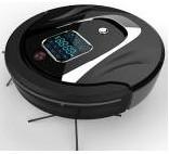cheap remote vacuum cleaner