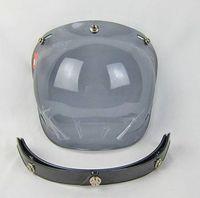 Free shipping!Fashion motorcycle helmet full face visor,TORC capacete visor mirror,T-50 PC Lens