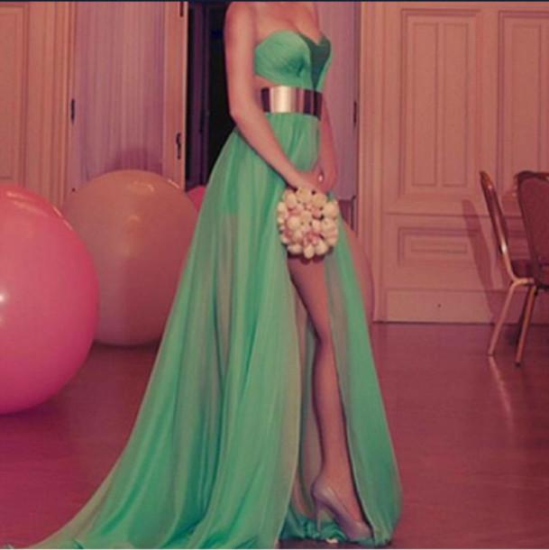 Short dresses Ekaterinburg 1