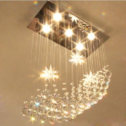 ... romantische slaapkamer verlichting woonkamer verlichting opknoping