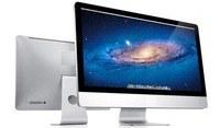 "21.5"" Intel core i5 4570 3.2GHZ  All-in-one PC Windows 7  8GB/ 1TB desktop computer all in one pc"
