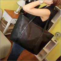 Women's handbag 2013 bag brief large bags fashion vintage serpentine pattern handbag  Free shipping