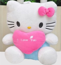 hello kitty doll reviews
