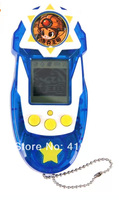 Tencent child handheld game consoles 3
