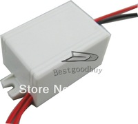 AC to DC Converter AC 90~240V to DC 5V 600MA 3W Power Supply Regulator Adapter