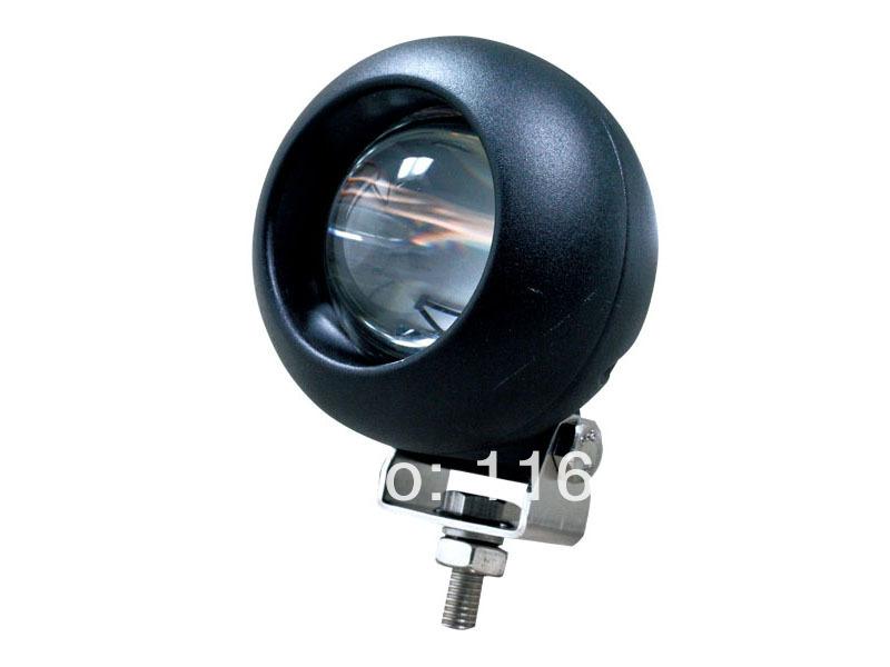 3.5'' 15W CREE Auto LED Work Light Round 12V 24V Aluminium 4X4 LED Offroad Lights Spot Car Driving Ship Motor Fog Headlight Lamp(China (Mainland))