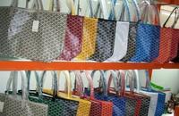 GM,54CM Large tote bag / Trendy High Capacity Women tote bag / Shoulder shopper bag with Desinger Pattern canvas bag