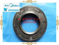 Free shipping drum washing machine factory seal seal SDD37 66 10/12